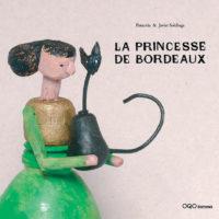 cover-Bordeaux-FR