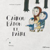 cover-Caillou-FR