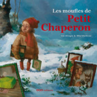cover-Chaperon-FR