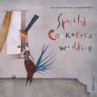 cover-Cockerel's-ING