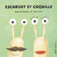 cover-Coquille-FR