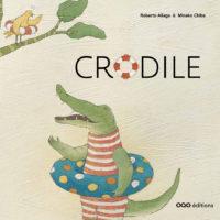 cover-Crodile-FR