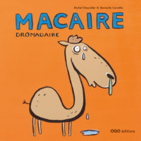 cover macaire drmadaire fr.