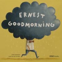 cover-Goodmorning-ING