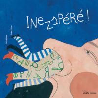 cover-Inezspere-FR