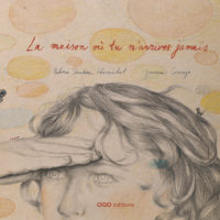 cover-La-maison-FR
