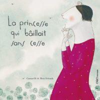 cover-La-princesse-FR