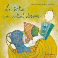 cover-La-tortue-FR