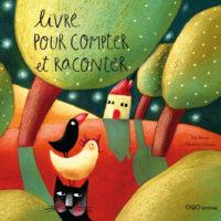 cover-Livre-aconter-FR