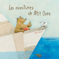 cover-Petit-Ours-FR