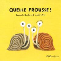 cover-Quelle-frousse-FR