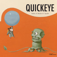 cover-Quickeye-ING