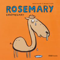 cover rosemary ing.