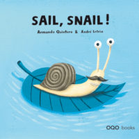 cover-Sail-ING