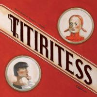 cover-Titiritess-ING
