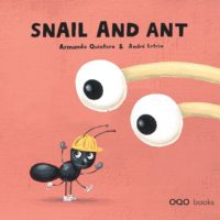 cover-ant-ING