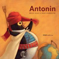 cover-antonin-FR