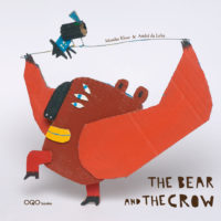 cover-bear-crow-ING
