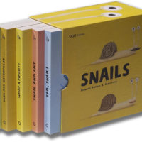 cover-box-Snails-ING