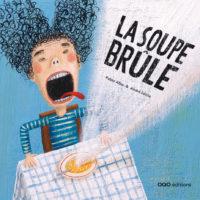 cover-brule-FR