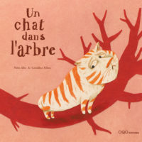 cover-chat-dans-arbre