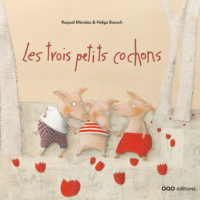cover-cochons-FR