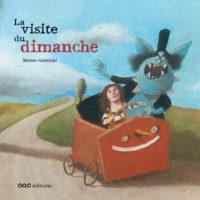 cover-dimanche-FR