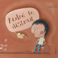 cover-distrait-FR