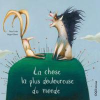cover-douloureuse-monde-FR