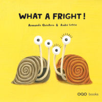 cover-fright-ING