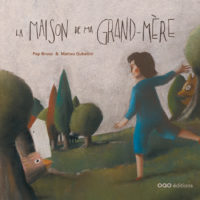 cover-grand-mere-FR