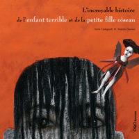 cover-l'enfant-terrible -FR