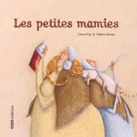 cover-mamies-FR