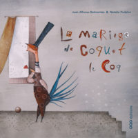 cover-mariage-FR