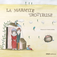 cover-marmite-trotteuse-FR