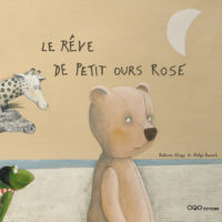 cover-ours-rose-FR