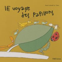 cover-papillons-FR
