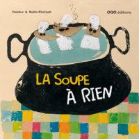 cover-rien-FR