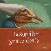 cover-sorciere-FR