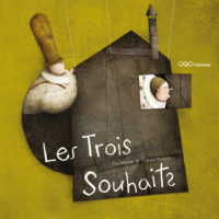 cover-souhaits-FR
