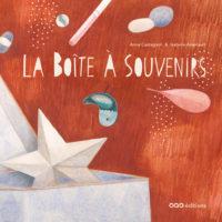 cover-souvenirs-FR
