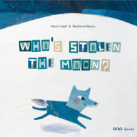 cover-stolen-Moon-ING