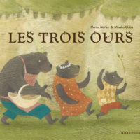 cover-trois-ours-FR