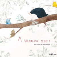cover-woodland -ING