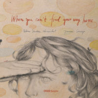 cover-your-way-home-ING