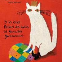 livre-Si-les-chats-portaient-des-bottes-FR