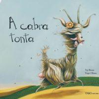 livro-Cabra_Tonta-PT
