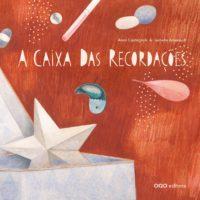 livro-Caixa-Recordacoes-PT