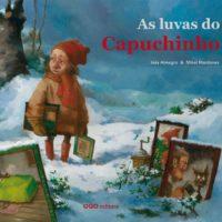 livro-Capuchinho-PT