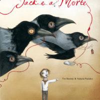 livro-Jack-e-a-Morte-PT